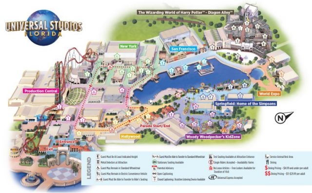 universal-studios-florida-map