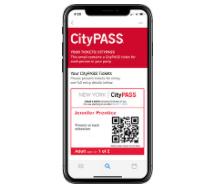 CityPASS Mobile 2
