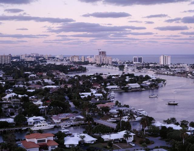 Fort-Lauderdale-Image