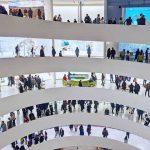 Guggenheim Museum NYC (18)