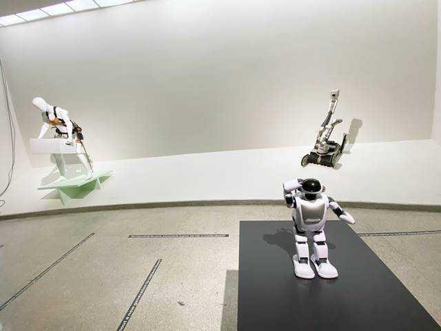 Guggenheim Museum NYC (3)