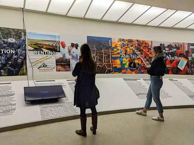Guggenheim Museum NYC (36)