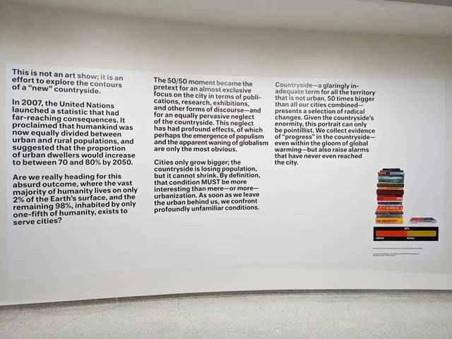 Guggenheim Museum NYC (49)