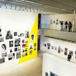 International Center of Photography Museum NY (21)