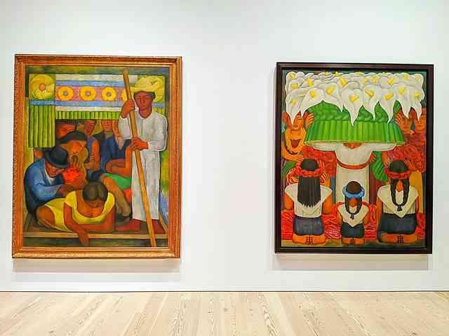 Whitney Museum of American Art (10)