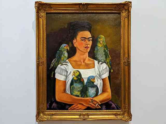 Whitney Museum of American Art (11)