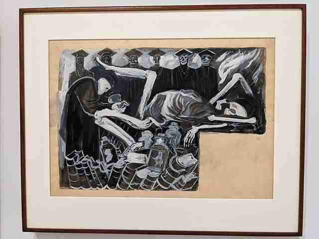 Whitney Museum of American Art (18)