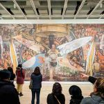 Whitney Museum of American Art (34)