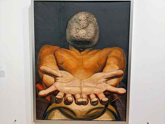 Whitney Museum of American Art (44)