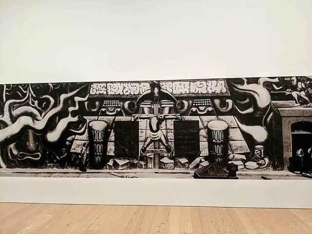 Whitney Museum of American Art (46)