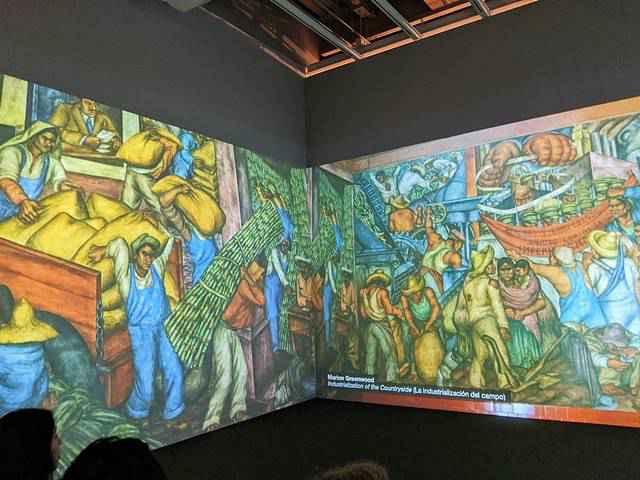 Whitney Museum of American Art (48)