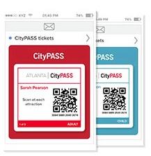 AtlantaCityPASS (4)