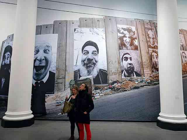 Brooklyn Museum (3)