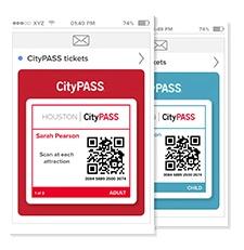 Houston CityPASS (3)