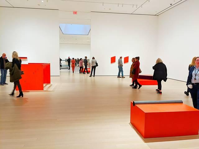 MOMA NY (1)