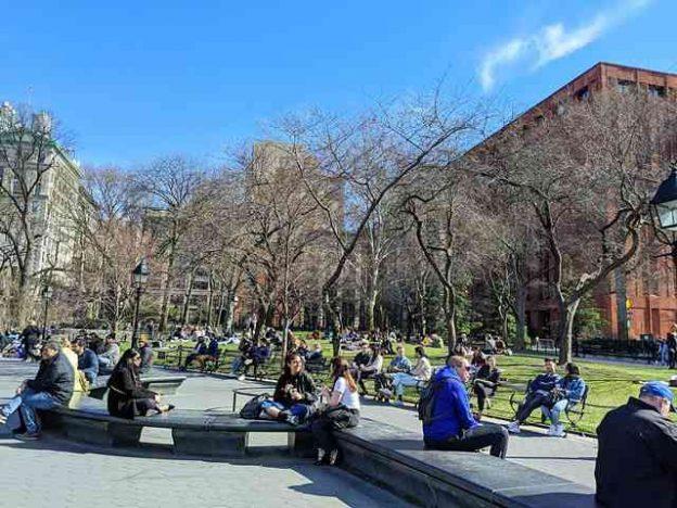 NYC (7)