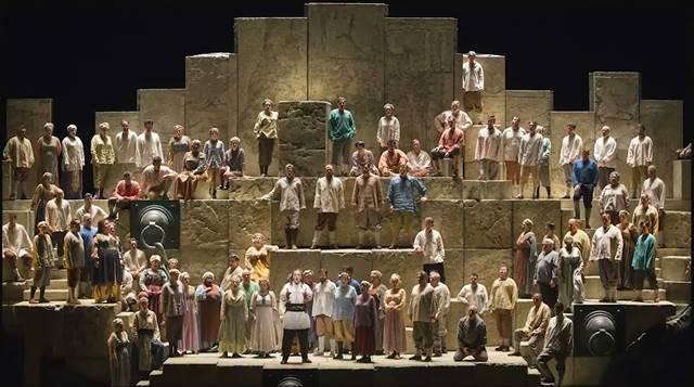 Met Opera At Home Gala (4)