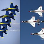 blue-angels-and-thunderbirds-image