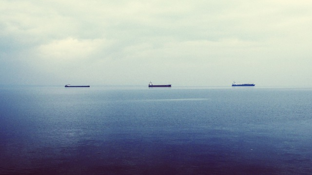 oil-tankers-image
