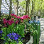 Bryant Park NY (6)