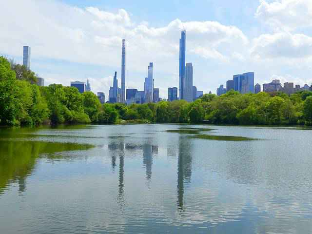 Central Park NY (13)