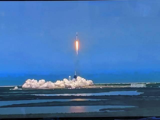 NASA (1)