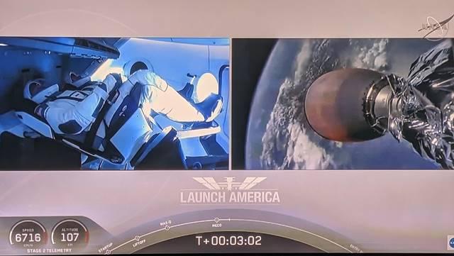 NASA (2)