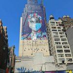 New York Art (1)