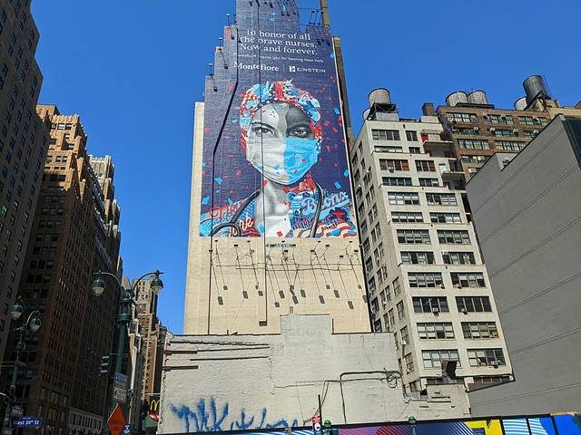 New York Art (1)