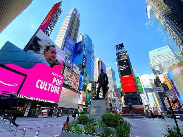 Times Square NY (10)