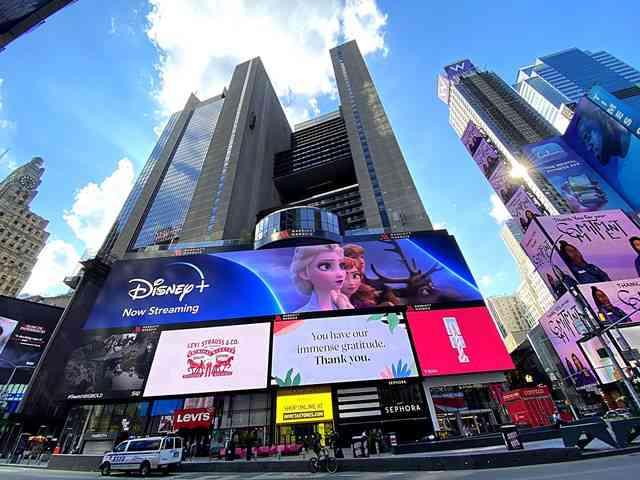 Times Square NY (12)