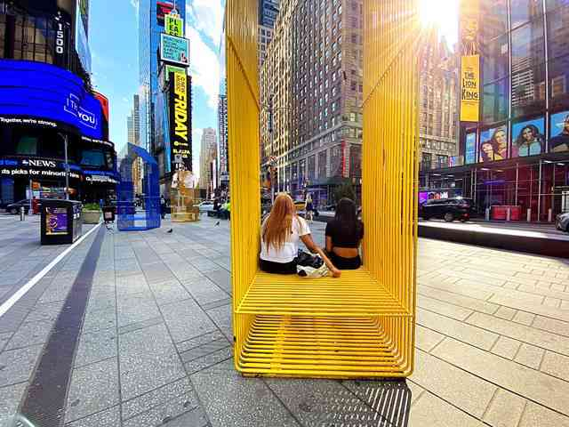 Times Square NY (5)