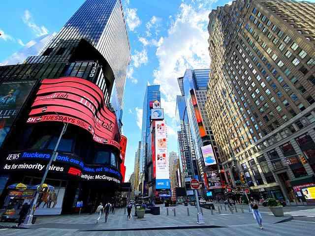 Times Square NY (6)