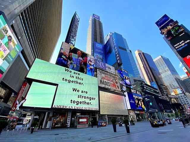 Times Square NY (9)