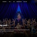 the-king-and-i-broadwayhd