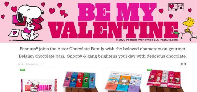 Astor Chocolate (2)