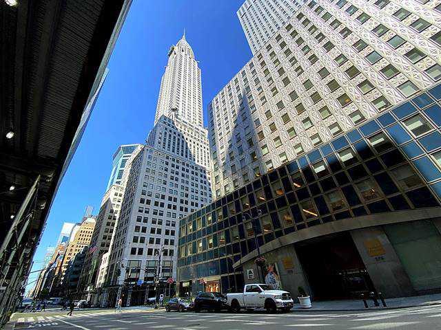 Chrysler Building NY (4)