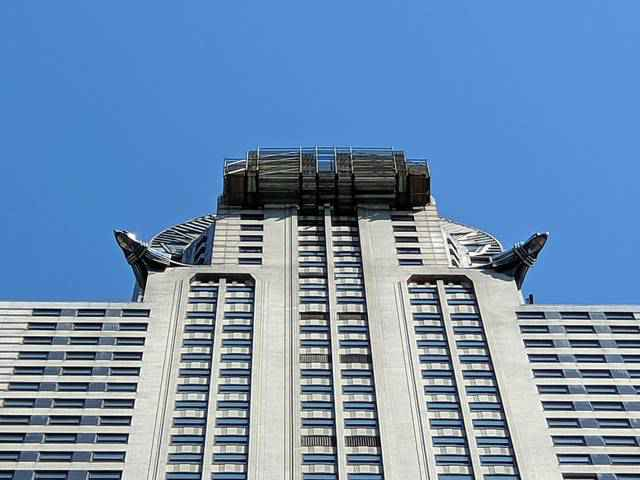 Chrysler Building NY (6)