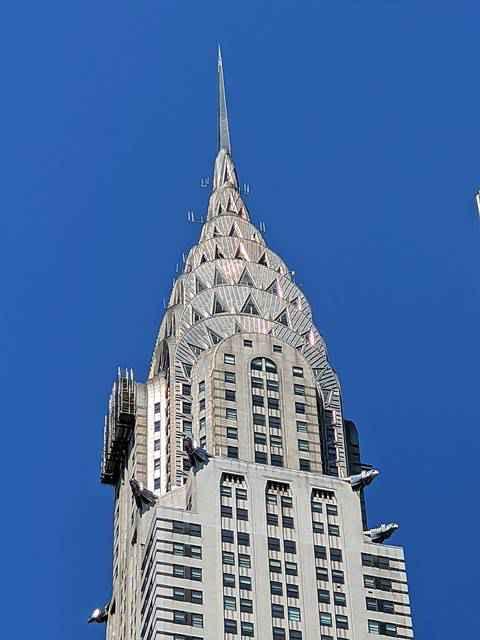 Chrysler Building NY (7)
