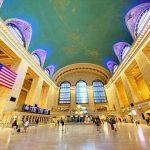 Grand Central Terminal (1)