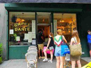 NYC Cafe (2)