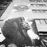 NYC Wall Art (2)