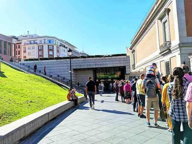 Prado Museum (2)