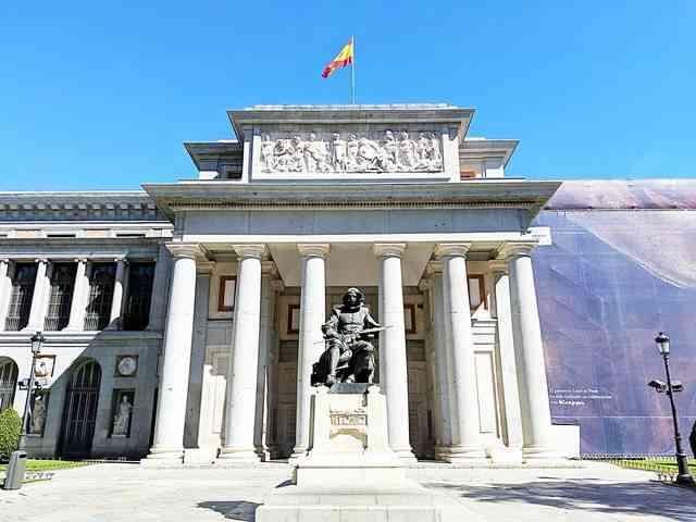 Prado Museum (3)