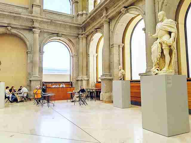 Prado Museum (4)