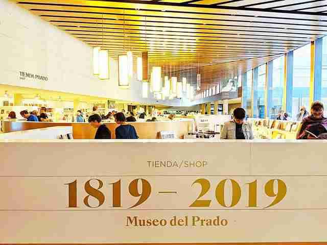 Prado Museum (5)