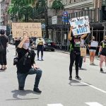Protest nyc (2)