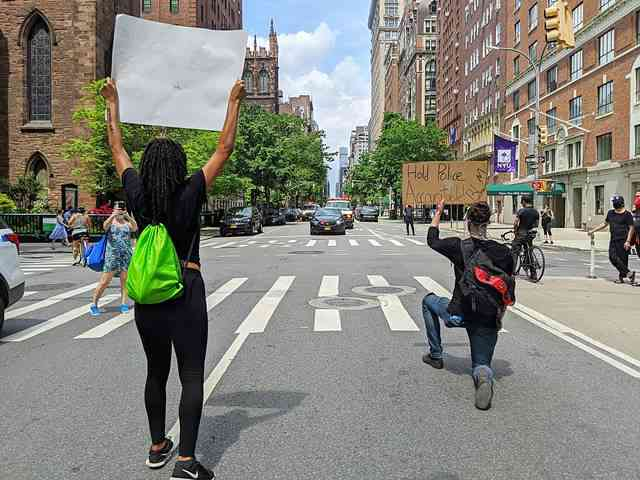 Protest nyc (3)