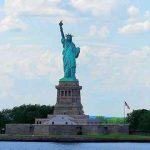 Statue of Liberty (3)
