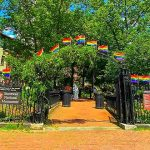 Stonewall National Monument (5)